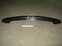 Усилитель переднего бампера для Hyundai Elantra HD (хюндай элантра) 2006-2010. Пр-во Fps