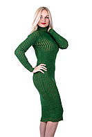 Платье Тереза хомут