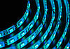 Светодиодная лента SMD 5050/60 IP54 RGB премиум