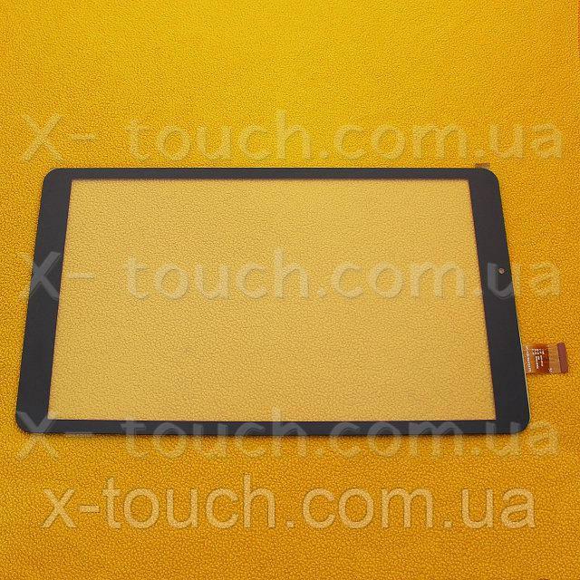 Тачскрин, сенсор  DEXP Ursus NS210  для планшета