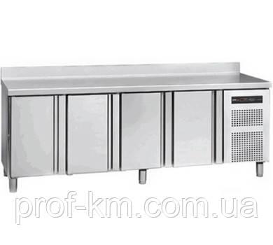 Стол морозильный FAGOR NEO CONCEPT CMFN-225-GN