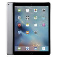"Apple iPad 9.7"" Wi-Fi 32GB (2018) Space Gray"