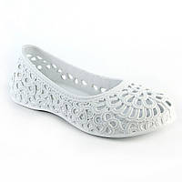44e4e7f86 Обувь крокс балетки Crocs в категории балетки женские в Украине ...