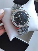 Женские часы Audemars Piguet