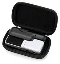 USB микрофон универсальный SAMSON GO MIC, фото 3
