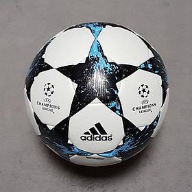 Футбольный мяч Лиги Чемпионов - Champions League 2017/18