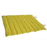 килимок для подорожей 95 х 75 см
