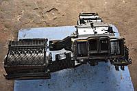 Корпус печки в сбореMercedesB-class W245 1.8cdi2005-2011A2518340761, 939653m (мотор OM 640.940)