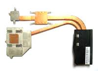 Система охлаждения ноутбука ASUS N53 N53DA N53J N53SM N53SV N53T