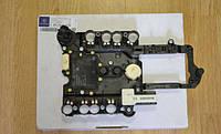 Плата управления АКПП 722.9 Mercedes-Benz Новая Оригинальная