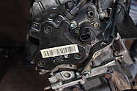 Топливный насос высокого давления (ТНВД)MercedesB-class W245 1.8cdi2005-2011Bosch 0445010120, A6400700701