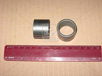 Втулка корпуса сцепления и управления тормозами МТЗ (пр-во МЗШ)