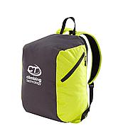 Рюкзак для веревки Tank Rope Evo 25l  Climbing Technology