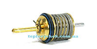 Шток триходового клапана для котла ARISTON UNO 65105144