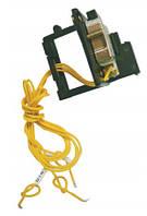 Контакт сигнальний Промфактор КС 3 (для АВ3001-3006)