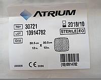Хирургическая сетка Prolite Ultra, 30,5х30,5 см