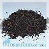"""Чай черный индийский крупный лист """"OPA"""""""