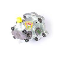 Топливный насос PERKINS 1106-66 T400392