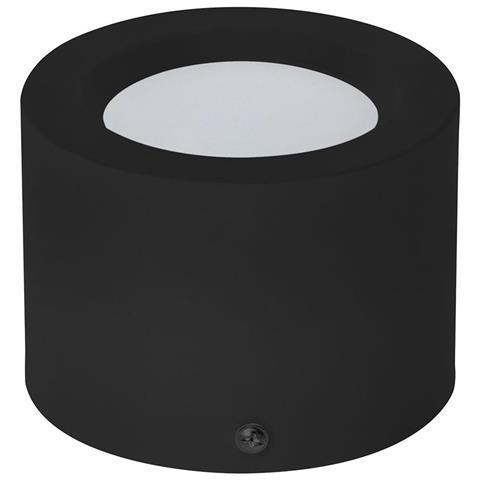 Светодиодный накладной точечный светильник спот 5W Sandra Horoz Electric 4200K