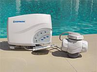 Электролизная установка Salt and Swim 3c для бассейнов до 110 м3, фото 1