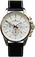 Мужские австрийские часы Jacques Lemans 11-1660A