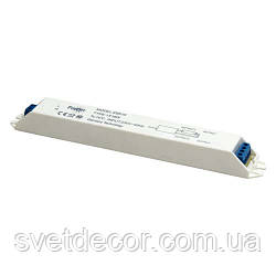 Балласт электронный Feron EB51S 1*18W