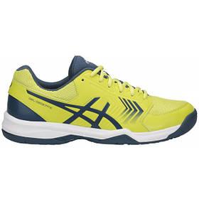 Кроссовки теннисные Asics Gel-Dedicate 5 E707Y 8945