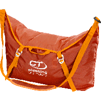 Сумка для веревки  City Bag 22 l  Climbing Technology