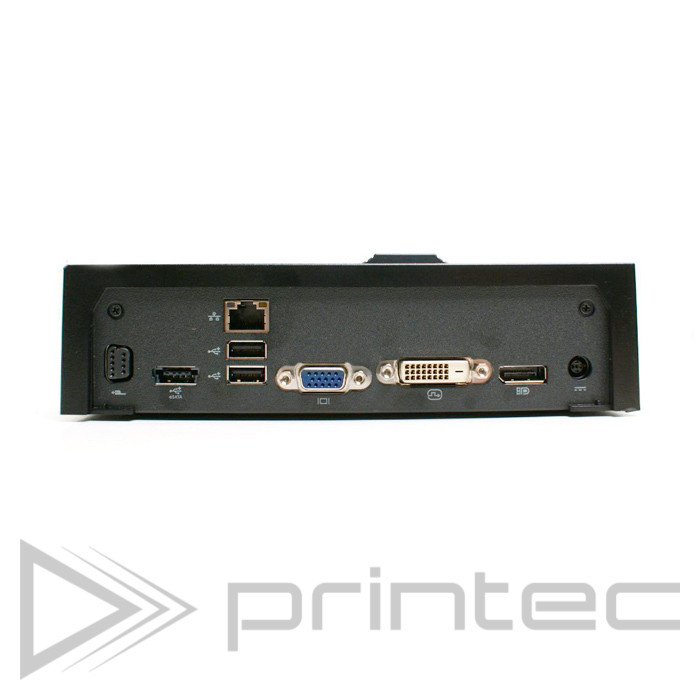 Док-станция Dell PR03X
