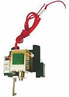 Розчіплювач незалежний Промфактор РН 3 (для АВ3001-3007)