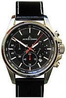Мужские австрийские часы Jacques Lemans 11-1660B