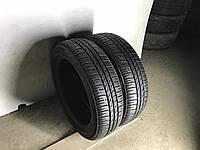 Шини бу літо 155/60R15 Bridgestone B250 2шт 5,5 мм, фото 1