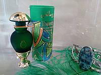 "Perfume "" Romance"". Арабские духи. 15ml"