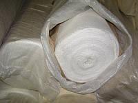 Марля отбеленная в рулонах Китай 36грм, фото 1