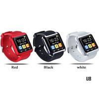 Смарт-часы Smart Watch U8 со склада