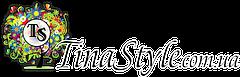 интернет-магазин «Tina style»
