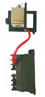 Розчіплювач мінімальної напруги Промфактор РМН 3 АС220В (для АВ3001-3007)