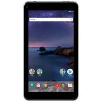 "Планшет SmarTab 7.0"" HD Tablet (ST7150) 0618BS"