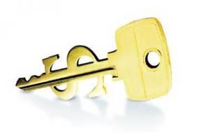 Открытие предприятий в Европе «под ключ»