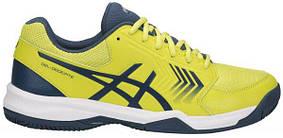 Кроссовки теннисные Asics Gel-Dedicate 5 Clay E708Y 8945