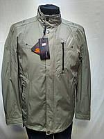 Куртка-Ветровка   мужская  Saz(48,52,,56 размеры), фото 1