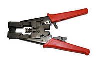 Компресионный инструмент для BNC-RG6/59