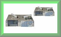 Аппарат для лазерной рефлексотерапии комбинированный МИТ-1 ЛТ 2