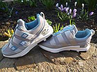 """Детские кроссовки для мальчиков """"W.niko"""" Размеры: 31,32,33,34,35,36, фото 1"""
