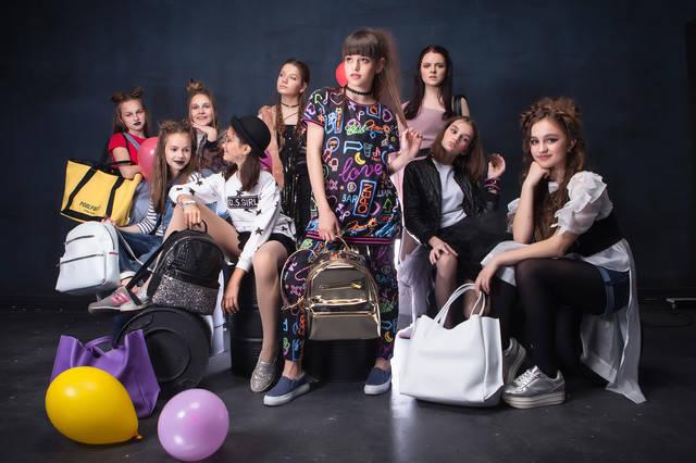 Самые трендовые женские сумки сегодня! (2018-2019)