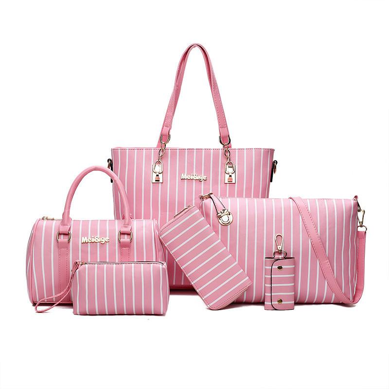 Набор женских сумок CC7535