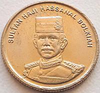 Бруней 5 сен 2010