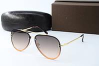 Солнцезащитные очки Celine 20079 кор