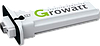 Система мониторинга GROWATT Shine WiFi