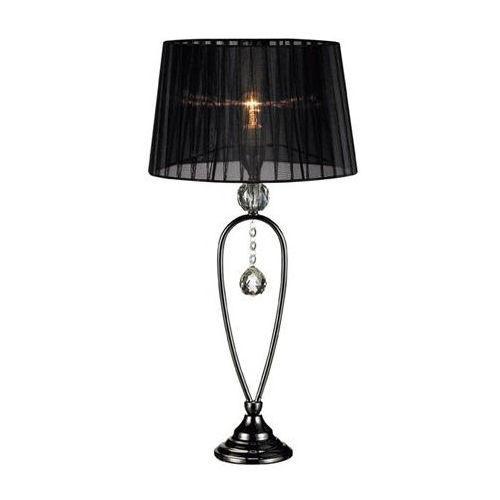 Настольная лампа CHRISTINEHOF 102046 Markslojd
